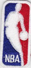 Buy NBA Logo Patch 1x3