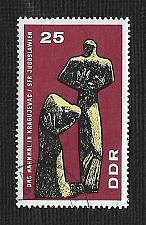 Buy Germany DDR Used Scott #954 Catalog Value $.30
