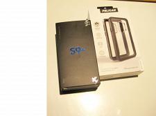 Buy 9.9/10 Blue Unlocked Xfinity 64gb Samsung S9+ G965U Bundle!!!