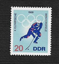 Buy German DDR MNH Scott #979 Catalog Value $.25