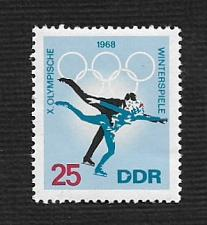 Buy German DDR MNH Scott #980 Catalog Value $.25