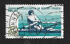 Buy Germany DDR Used Scott #1013 Catalog Value $.25