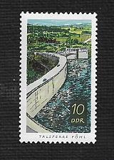 Buy German DDR MNH Scott #1040 Catalog Value $.25