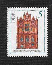 Buy German DDR MNH Scott #1071 Catalog Value $.25