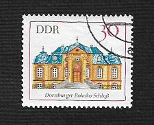Buy Germany DDR Used Scott #1075 Catalog Value $.25