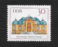 Buy German DDR MNH Scott #1075 Catalog Value $.25