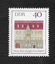 Buy German DDR MNH Scott #1076 Catalog Value $.25