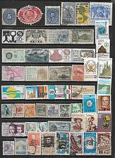 Buy Mexico Mixed Lot All different