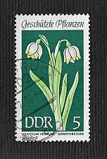 Buy Germany DDR Used Scott #1093 Catalog Value $.25