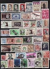 Buy Uruguay Mixed Lot All different