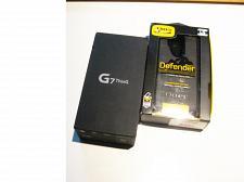 Buy Brand New 64gb Sprint LG G7 Bundle!!!