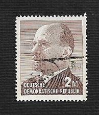 Buy Germany DDR Used Scott #1114 Catalog Value $1.10