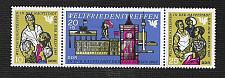 Buy German DDR Hinged Scott #1118a Catalog Value $2.95