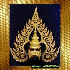 Buy Chada Head ornaments Thai Dance for Men and Women