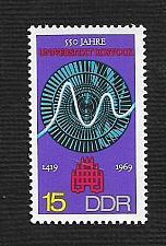 Buy German DDR MNH Scott #1151 Catalog Value $.80