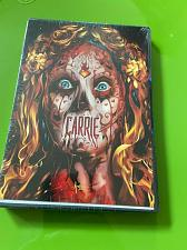 Buy CARRIE DVD MOVIE