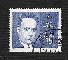 Buy Germany DDR Used Scott #1168 Catalog Value $.25