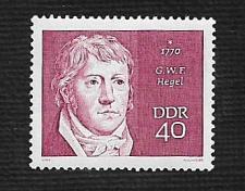 Buy German DDR MNH Scott #1171 Catalog Value $.30