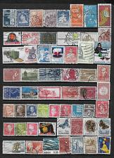 Buy Denmark Mixed Lot All different