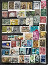 Buy Portugal Mixed Lot All different