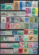 Buy Indonesia Mixed Lot All different