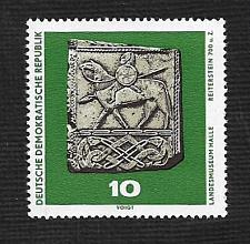 Buy German DDR MNH Scott #1184 Catalog Value $.25