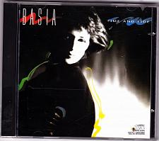 Buy Time and Tide by Basia CD 1987 - Very Good