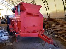 Buy 2012 Bagela BA10000 Asphalt Recycler