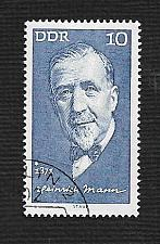 Buy Germany DDR Used Scott #1271 Catalog Value $.25