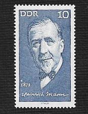 Buy German DDR MNH Scott #1271 Catalog Value $.25
