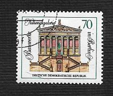 Buy Germany DDR Used Scott #1292 Catalog Value $.25
