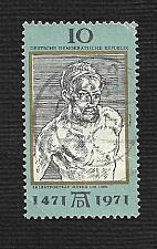 Buy Germany DDR Used Scott #1298 Catalog Value $.25