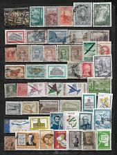 Buy Argentina Mixed Lot All different