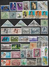 Buy Congo Mixed Lot All different