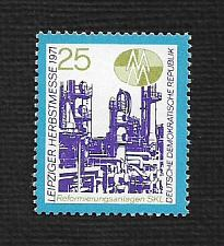 Buy Germany DDR MNH Scott #1325 Catalog Value $.25