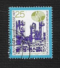 Buy Germany DDR Used Scott #1325 Catalog Value $.25