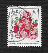 Buy Germany DDR Used Scott #1383A Catalog Value $.25