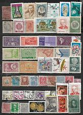 Buy Brazil Mixed Lot All Different