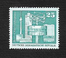 Buy German DDR MNH Scott #1434 Catalog Value $.65
