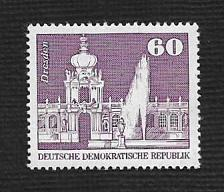 Buy German DDR MNH Scott #1439 Catalog Value $.55