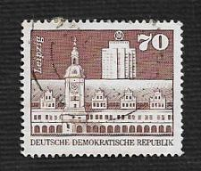 Buy Germany DDR Used Scott #1440 Catalog Value $.35
