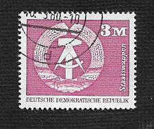 Buy Germany DDR Used Scott #1443A Catalog Value $.80