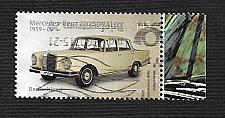 Buy Germany Used Scott #2841 Catalog Value $1.60