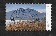 Buy Germany Used Scott #2857 Catalog Value $.50