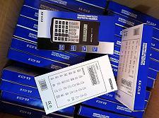 Buy Scientific Calculator