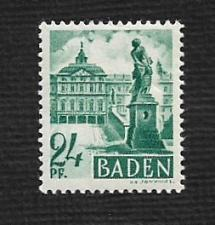 Buy German MNH Scott #5N22 Catalog Value $.55