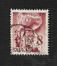 Buy German Used Scott #5N32 Catalog Value $1.00