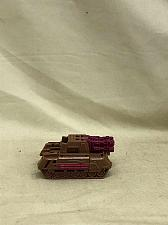 Buy Action Figure Transformers Titans Return Skytread Loose Hasbro 2016