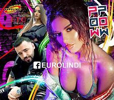 Buy Mix. Tayna – Pow Pow. CD with Albanian Kosovo Music