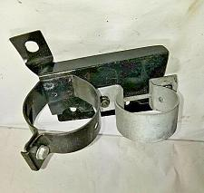 Buy Alfa Romeo Spider Ignition Coil and A/C Receiver Dryer Holder Bracket Assy.